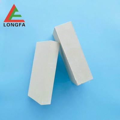 耐酸砖 供应萍乡龙发化工陶瓷耐酸砖 ** 耐酸瓷砖 异性耐酸