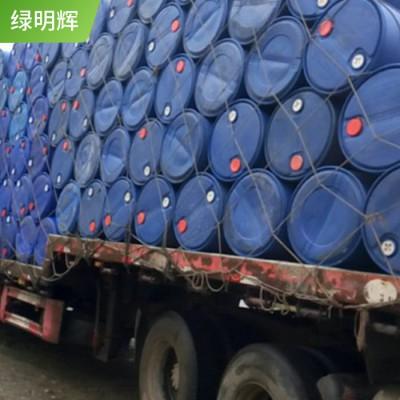 PE储罐 全新/二手赣州200L圆形化工桶 PE塑料化工桶厂