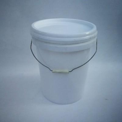 廊坊塑料桶厂家 化工包装桶厂家,廊坊【济泰】化工桶厂家,化工