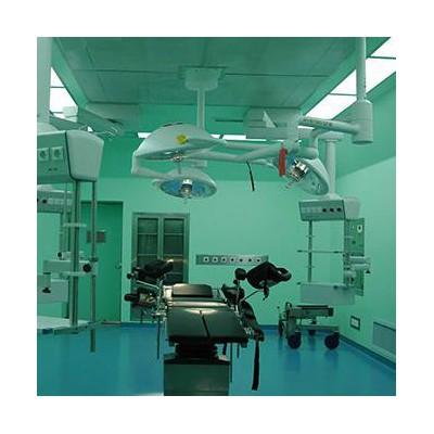 净化工程系统 上海有盛 YS 净化工程 空气净化工程 GMP