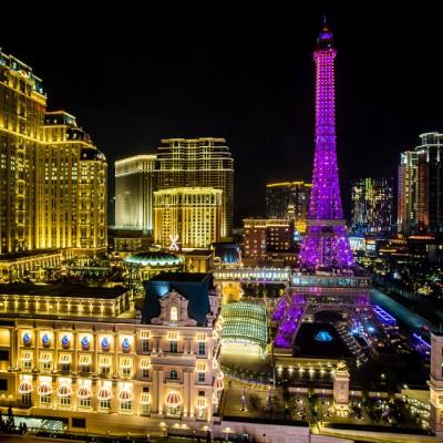 楼体亮化工程 郑州亮化工程公司 楼体亮化照明工程 城市楼体亮