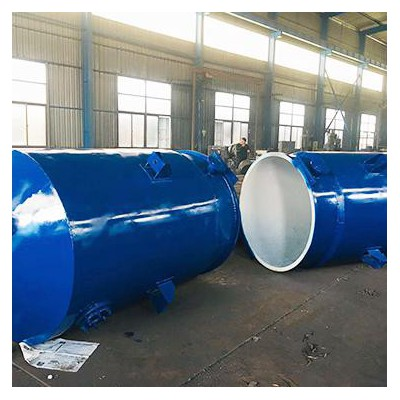 石墨设备 通球化工设备 碳钢容器