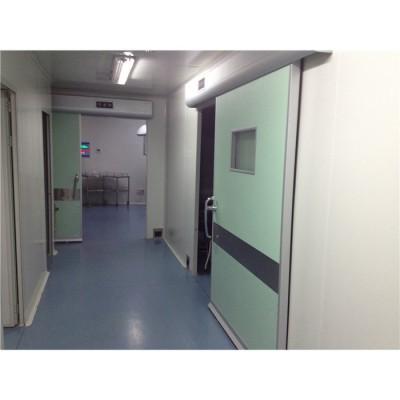 无菌车间 大华时代安装 手术室净化工程 手术室净化工程设备