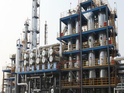 锅炉清洗 大型化工油罐清洗,长治化工罐清洗靠谱的公司
