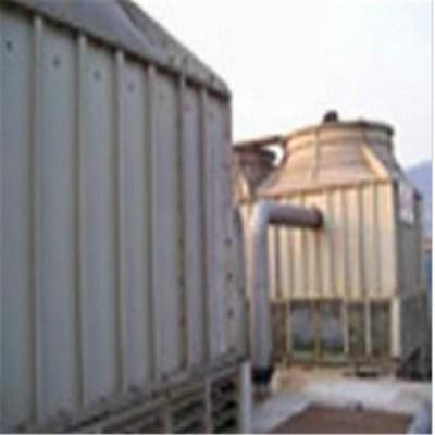 水处理剂 化工设备清洗 化学清洗代理加盟