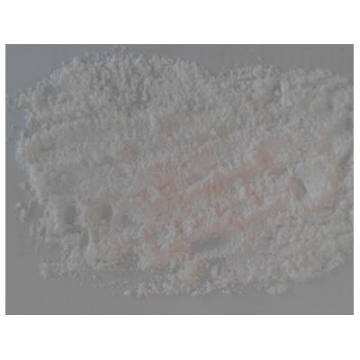 2-叔丁氨基-4-环丙氨基-6-甲硫基-s-三嗪