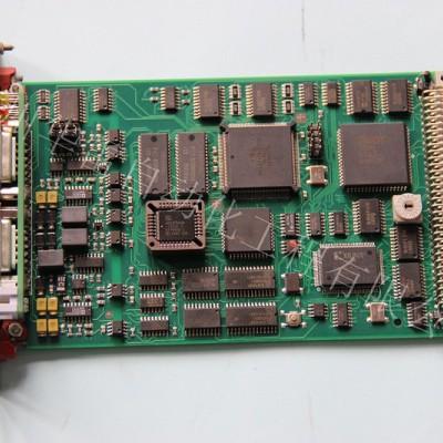 巴马格电路板ED477维修