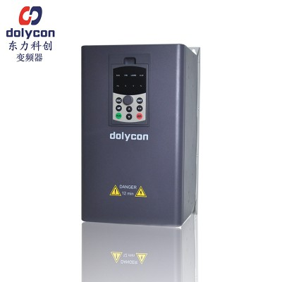 东力科创厂家出售应用矿山 冶金变频器