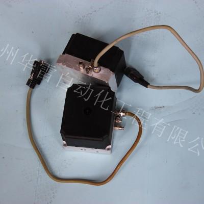 控制器EPR维修 WS EPR维修