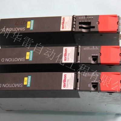 控制器D425PLC维修各品牌PLC维修