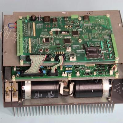 四合一变频器VT634-14维修