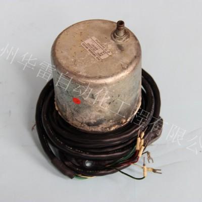 热辊变送器维修伺服电机维修