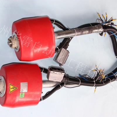 杭州导向架维修 开关电源维修