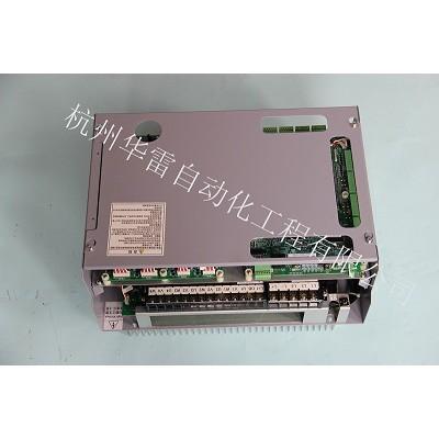 四合一变频器DSF1-14维修