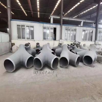广东汕头钢结构节点铸钢件铸造件钢铸件