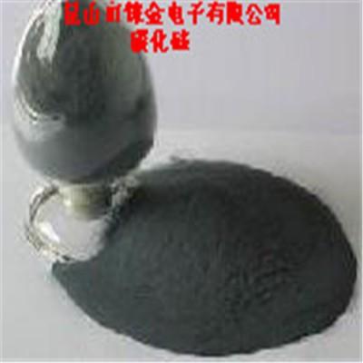 上海供应碳化硅抛光磨料