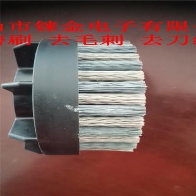 陶瓷纤维研磨刷-陶瓷纤维研磨刷价格-优质陶瓷纤维研磨刷批发
