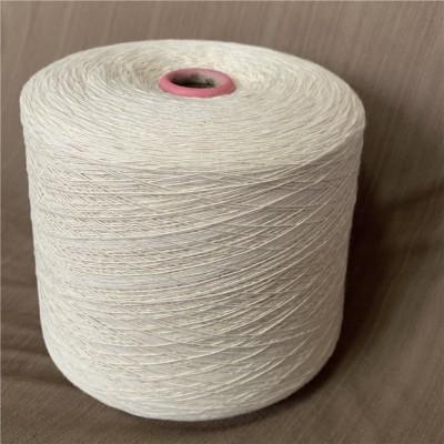 纯棉纱线 5支纯棉纱 全棉纱线 针织机织纱
