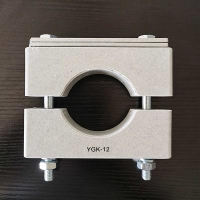 高强度矿用电缆夹具生产,阻燃矿井电缆卡子材料介绍
