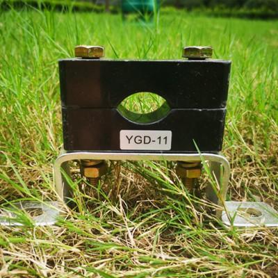 光缆固定夹具,配电柜电缆固定夹,阻燃电缆固定夹具厂家