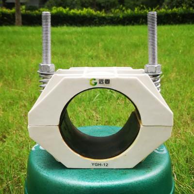 半导电复合材料电缆夹具规格