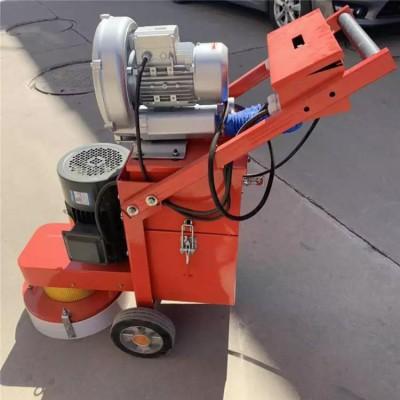 宇成直供DC350干湿两用研磨机 吸尘式研磨机价格低