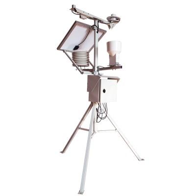 小型气象站 自动小型气象站