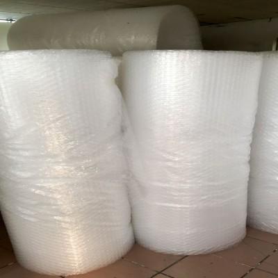 东莞常平气泡袋厂家黄江现货气泡膜批发