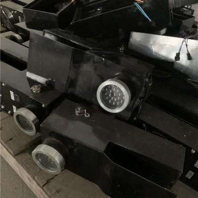 现货直供DHY-3.6L(A)机车尾灯 矿用机车红尾灯