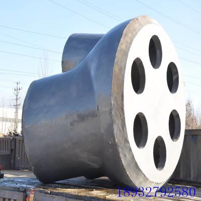 南通机场铸钢节点铸钢厂家