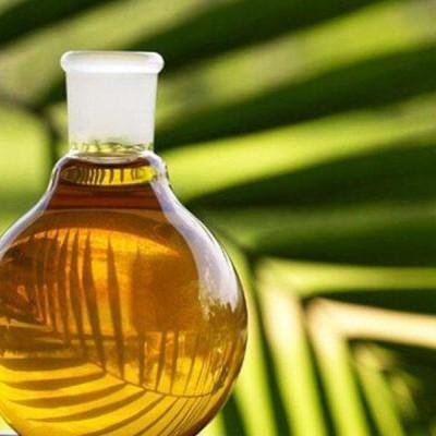 棕榈油销售