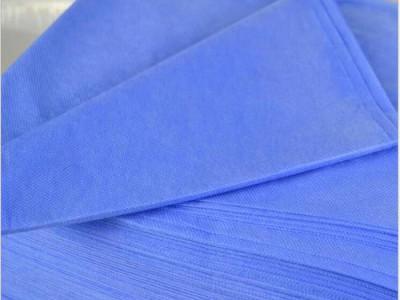 一次性医用检查垫具体规格见单包装