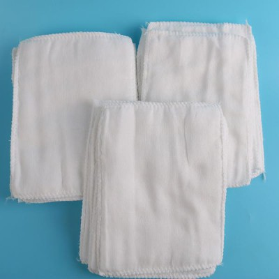 一次性医用棉垫的适用范围