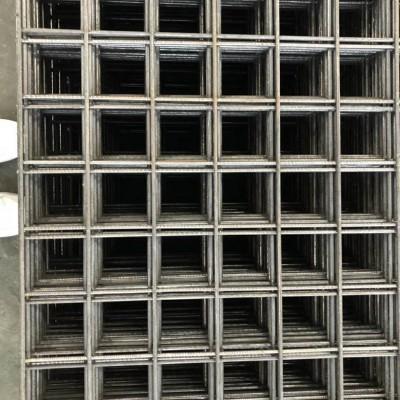 铁丝网片   电焊网片  钢筋网片  铁丝网片