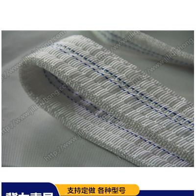 织带平整度