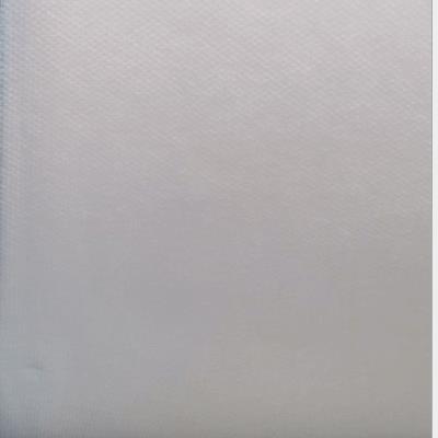 福建泉州香薰无纺布定制  多种气味可选195mm可定制幅宽