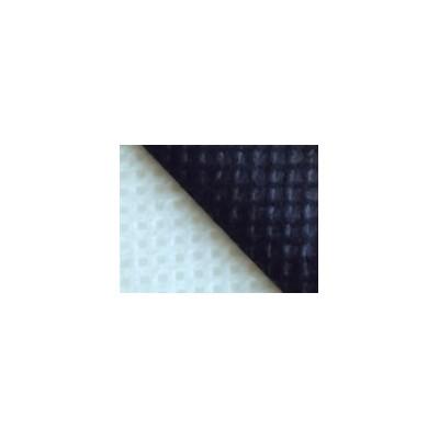 泉州无纺布厂家生产PP纺粘彩色无纺布包装无纺布不织布批发