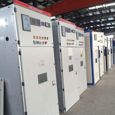 山西软启动柜厂家讲解高低压电机软起动器维修常见故障详解