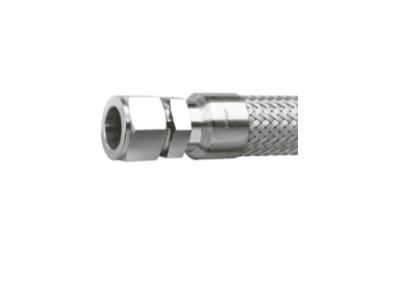 HOKE金属软管