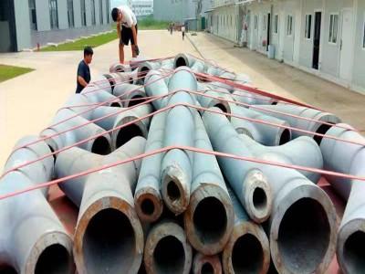 江苏徐州 连廊铸钢节点 天桥铸钢件 雨棚铸钢节点