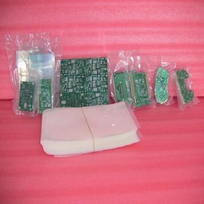 惠州电子厂专用真空袋 三边封PE复尼龙真空袋批发