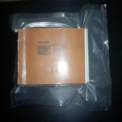 银行专用真空袋 防虫防潮票据包装袋