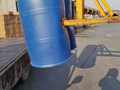 沙特进口涤纶级乙二醇生产厂家