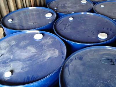 乙二醇二甲醚厂家/乙二醇二甲醚1桶起订