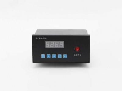 厂家供应380伏脉冲控制仪